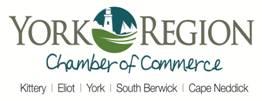York Chamber of Commerce
