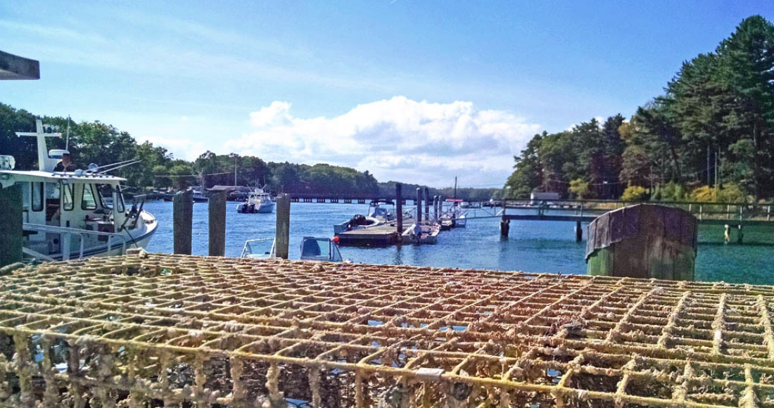 York And Southern Maine Area Activities